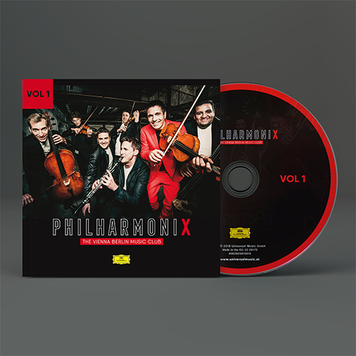 https://philharmonix.cc/phx/wp-content/uploads/2018/04/phx_mockup-500x500.png